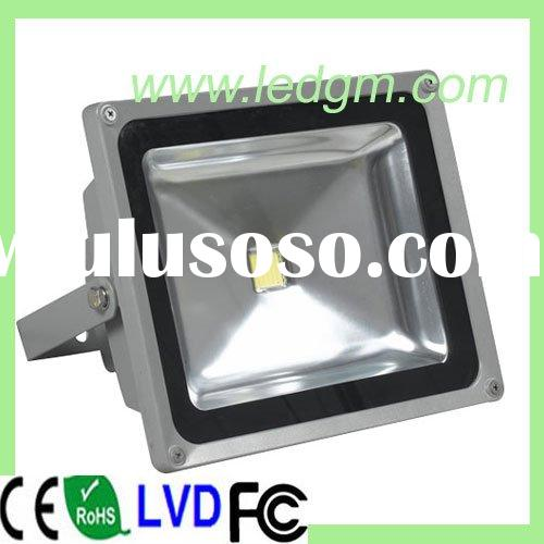 High Brightness 50W LED Street light with CE