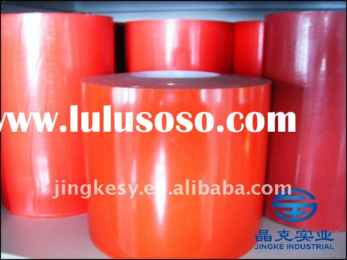 High Quality EVA heat resistant double-sided foam tape