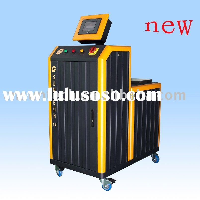 Hot melt equipment, hot melt adhesive machine,Glue machine