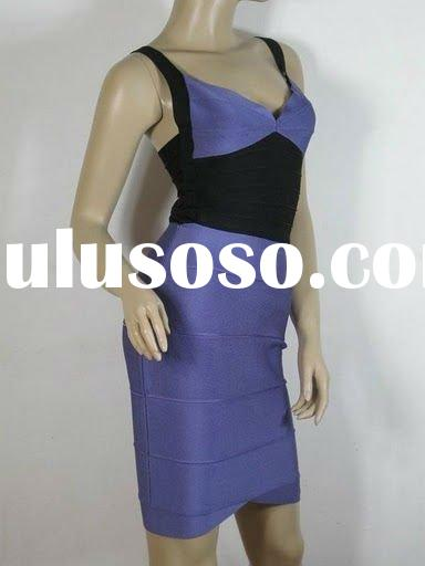 Hottest!! evening wear,evening clothes,party dress