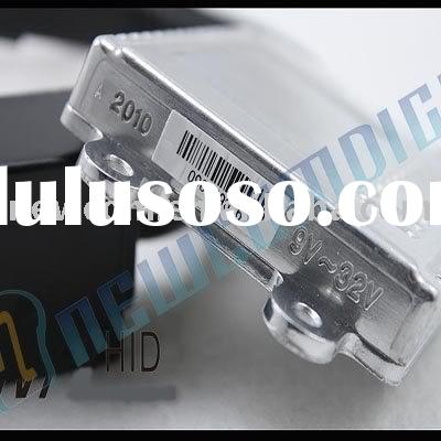 Hylux 9v-32v 35W Can Bus Canbus HID Xenon Slim Digital Ballast Conversion Kit ERROR FREE No OBC (on