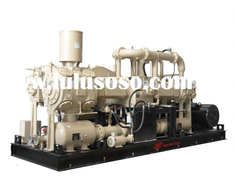 I.R.,centac turbo air compressor ,ingersoll rand centrifugal compressor,oil free compressor