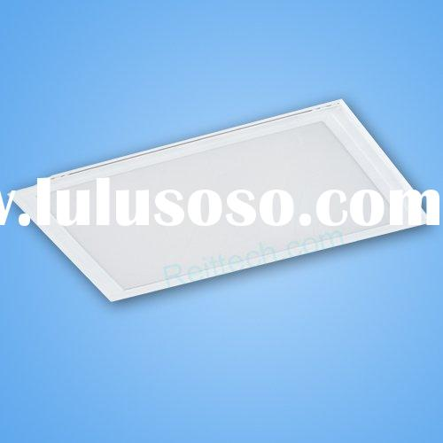 Indoor LED Panel Ceiling Light CE & RoHS