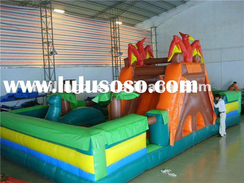 Kids Soft Play Area Indoor Soft Play Area For Kids