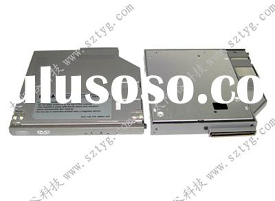 Internal laptop combo drive 24X for Dell D series
