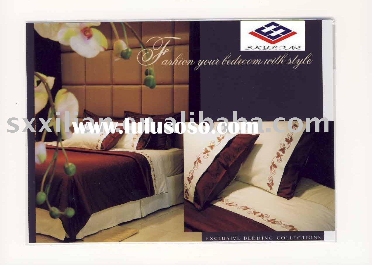 bed sheet bedsheet, bed sheet bedsheet Manufacturers in LuLuSoSo ...