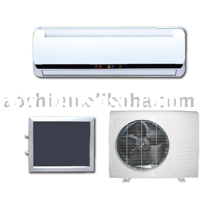 KF60GW Solar Air Conditioner With Environmental Protection