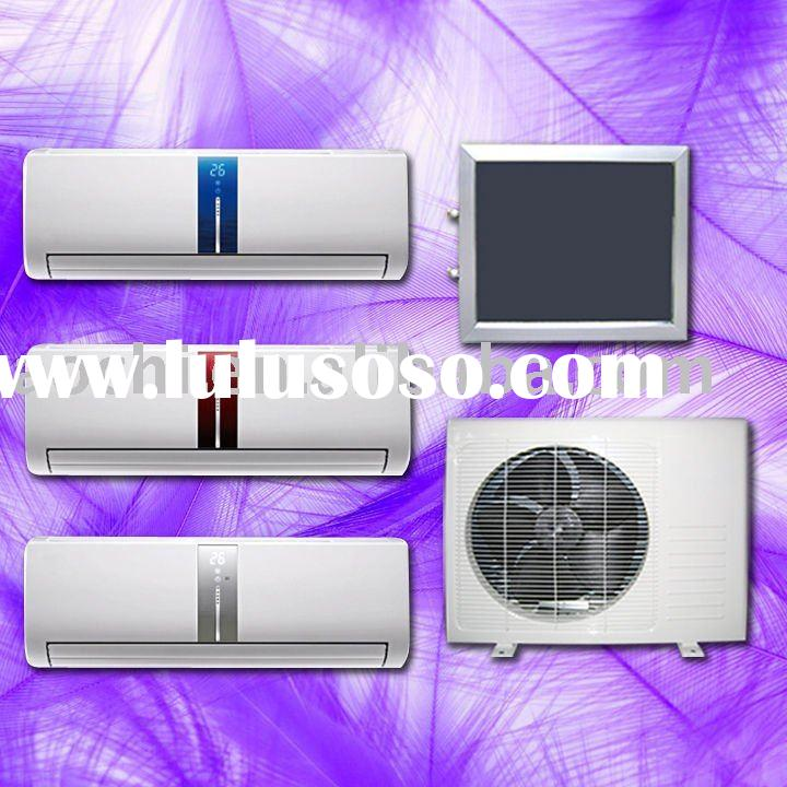 KF70GW Solar Air Conditioner Price
