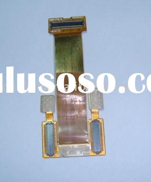 KG800 flex cable/MG800 flex cable/cell phone spare part/mobile phone spare part/cell phone part/phon