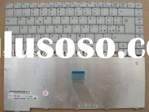 Keyboard for laptop Acer Aspire 4520 4710 5520 5920 4720