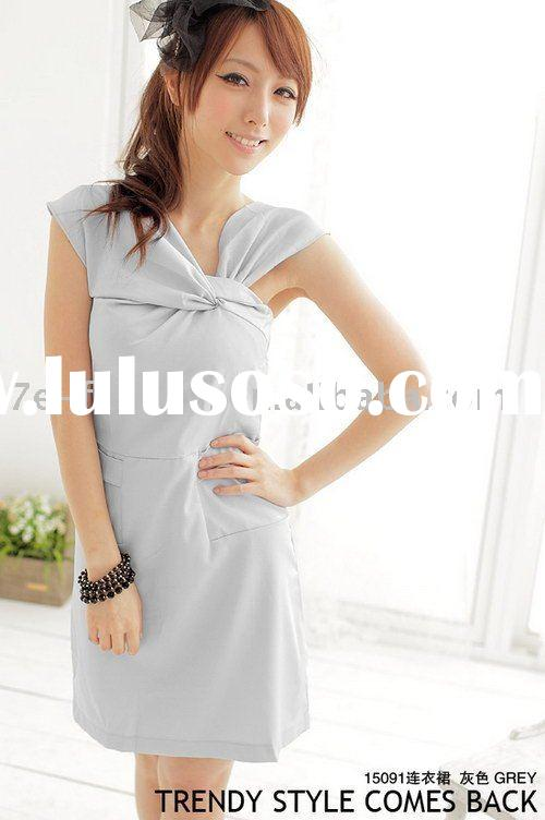 Wholesale Designer Clothing Online Korean Clothing Online