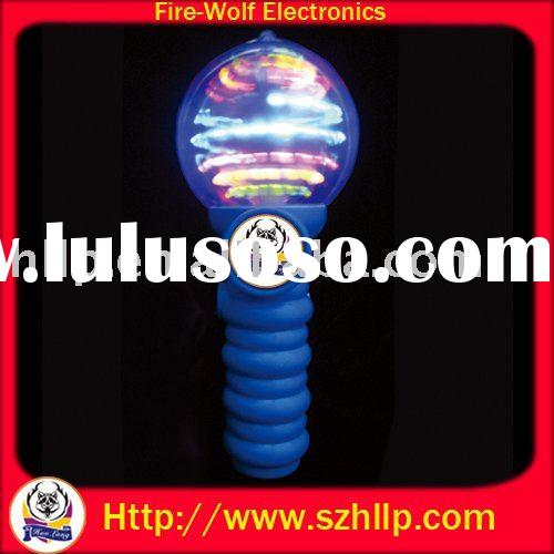 LED Spinning Ball,Magic Rolling Ball Manufacturers & Suppliers