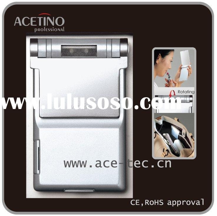 Compact mirror compact mirror manufacturers in lulusoso for Mirror manufacturers