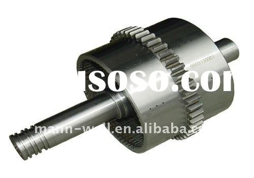 LONKING Construction Machinery Spare Parts