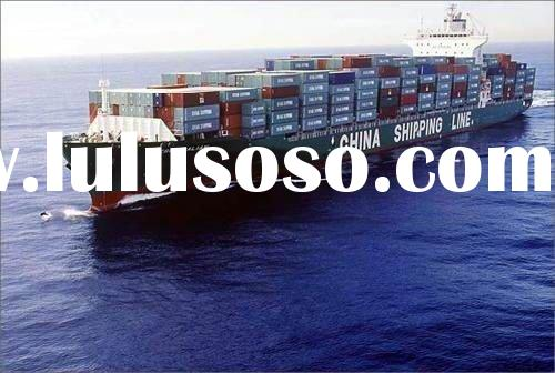 LOOKING FOR SHIPPING FORWARDER IN CEBU,PHILIPPINES