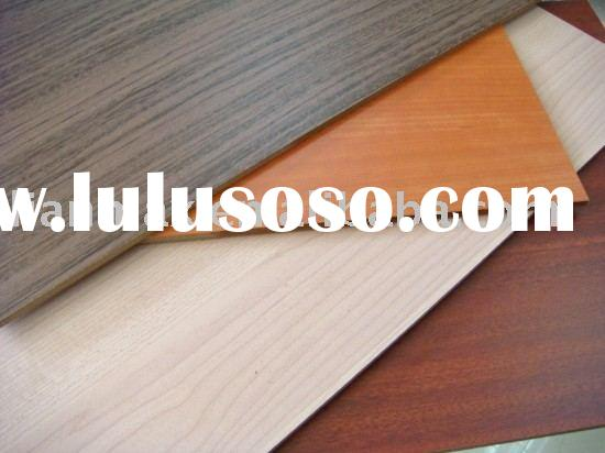 Laminated board manufacturers in lulusoso