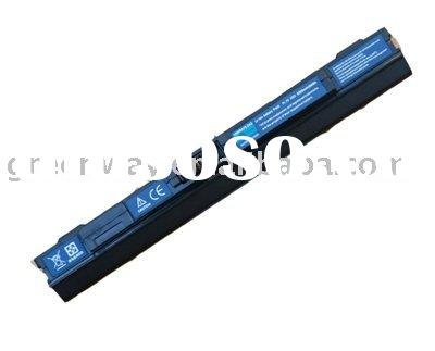 Laptop Battery For Acer Aspire One 751 751H AO751 AO751H 11.6 inch 9 Cell