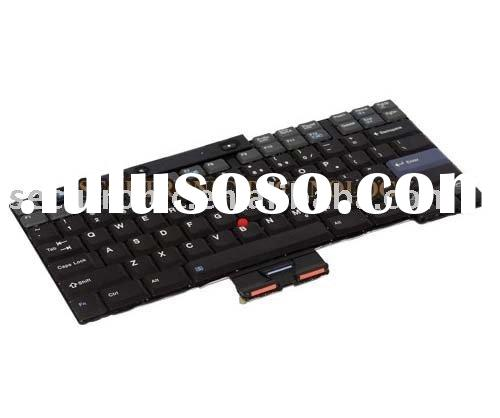Laptop Keyboard for IBM ThinkPad T40 T41 T42 R50 R51 R50E series