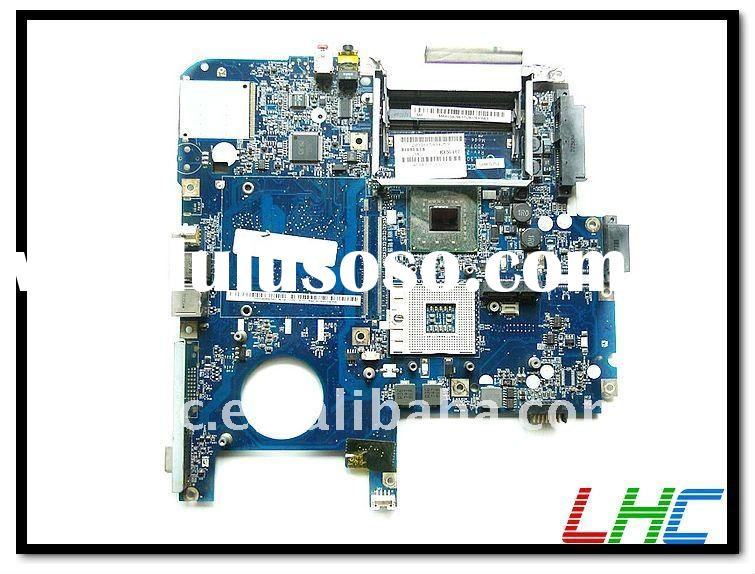 Laptop Motherboard FOR ACER ASPIRE 5315 5720 5720G 5715Z 5320 MB.ALD02.001 (MBALD02001) ICL50 L07 LA
