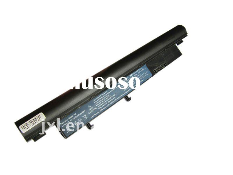 Laptop battery for Acer Aspire 3810T 3810TG 3810TZ 3810TZG 4810 4810T 4810TG 4810TZ 4810TZG 5538 553