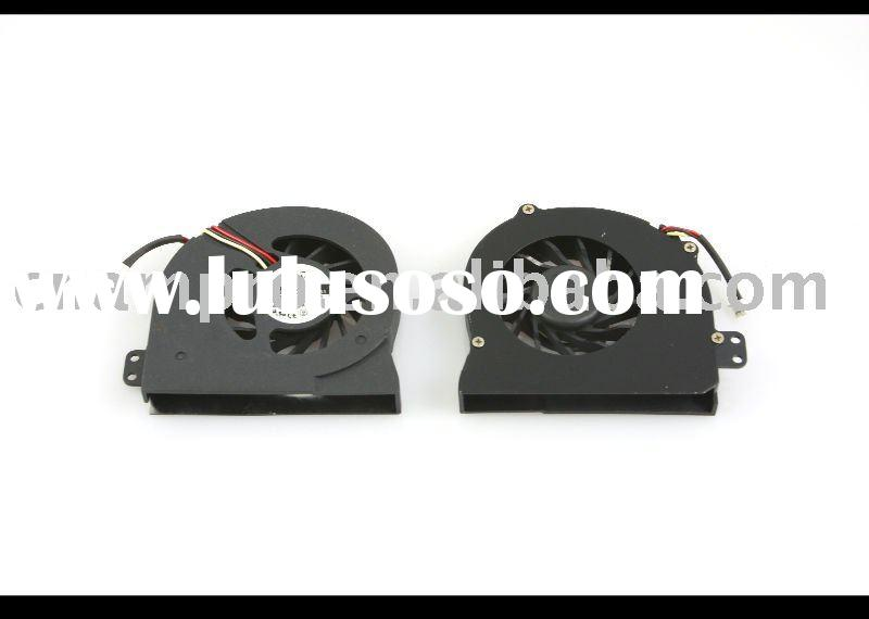 Laptop cooling fan, radiator for Acer Aspire 1640 1690 3000 3500 5000 5510, Travelmate 4060 Series