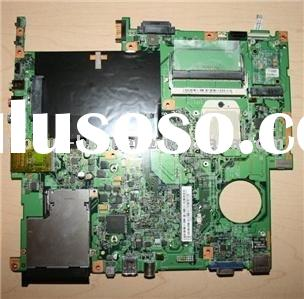 Laptop motherboard Replace for ACER EXTENSA 5420 MOTHERBOARD TESTED