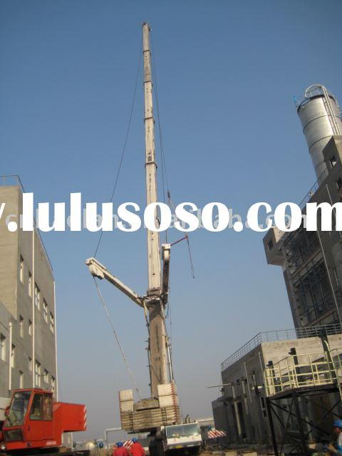 Liebherr 500T used crane for sell ( Liebherr used truck crane 500 ton mobile crane )
