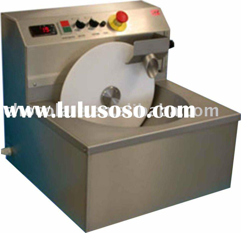 tempering machine chocolate, tempering machine chocolate ...
