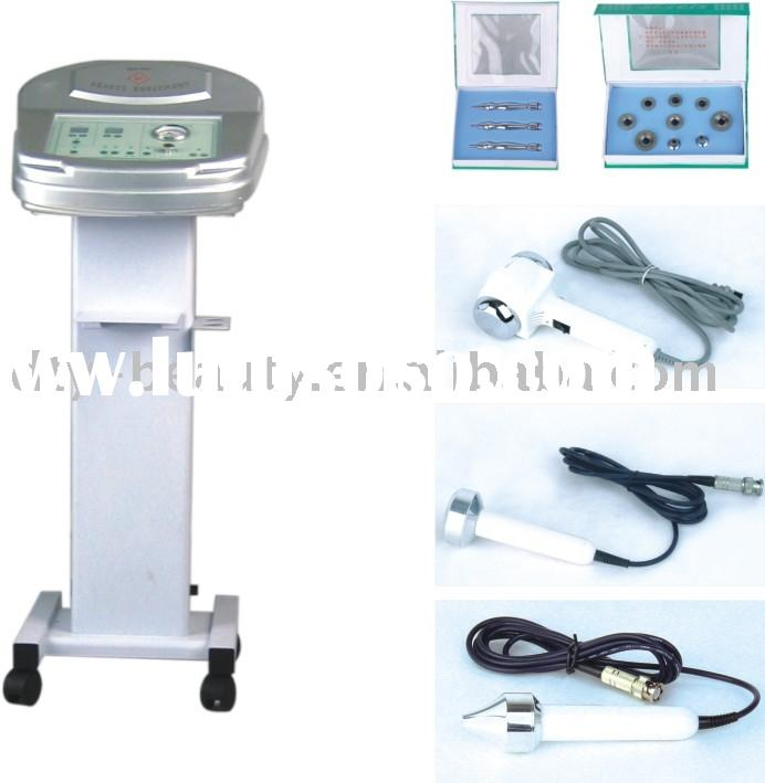MS-07X Diamond Dermabrasion Tool,facial equipment,beauty machine,beauty equipment