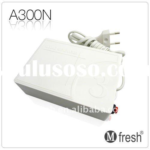 Medical Portable Ozone Generator for Fruit and Vegetable 200mg/h YL-A300N +one year warranty