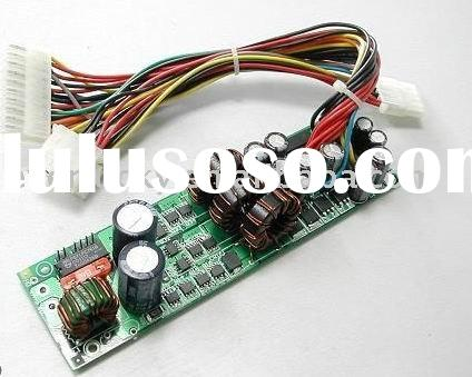 Mini-ITX Car PC ITPS Power Supply 150W