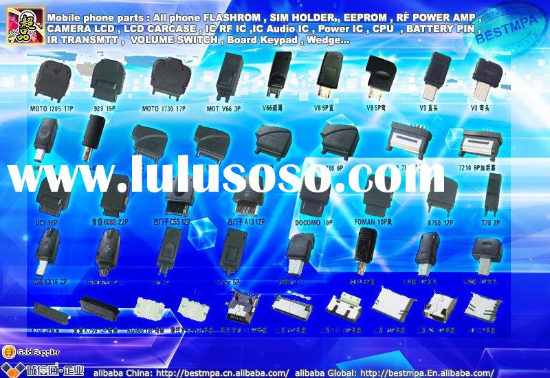 Mobile phone charger PIN / all phone data cable pin 1234567890 *** PIN FOR MOBILE PHONE Accessories