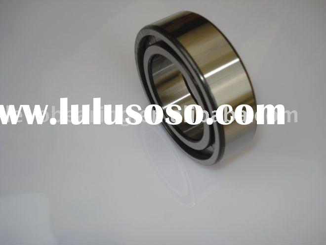 NCF 2960 CV Single row full complement cylindrical roller bearings