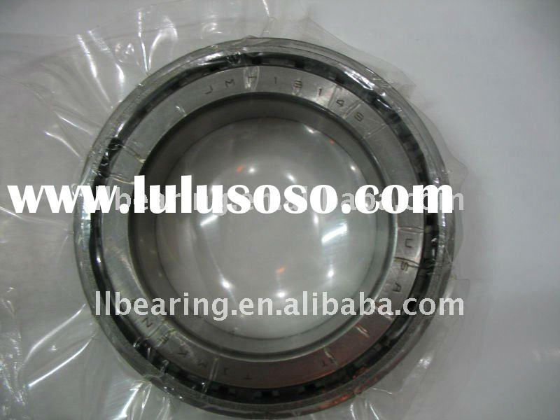 NSK 30BD40 bearing for compressor of air-condition in cars