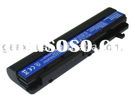 New 3 cells CGR-B/350CW Battery for ACER ACER Ferrari 1000 Series