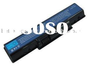 Notebook battery for Acer Aspire 4720 Series 4400mAh/49Wh
