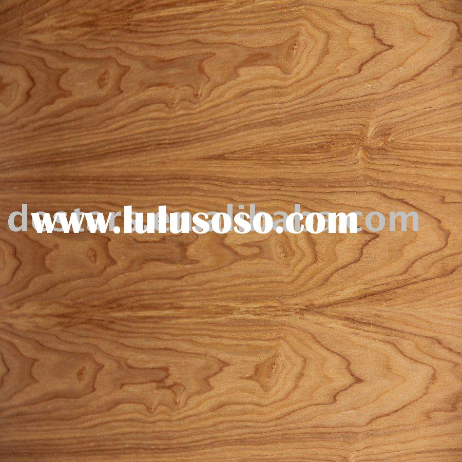 Laminated Wood Laminated Wood Manufacturers In Lulusoso