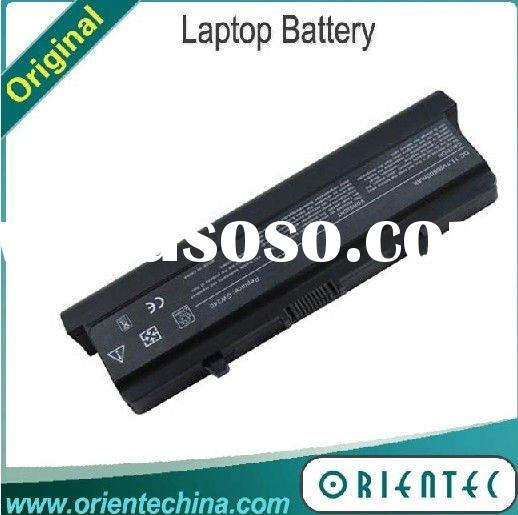 Original for Dell laptop battery Inspiron 1525 1526