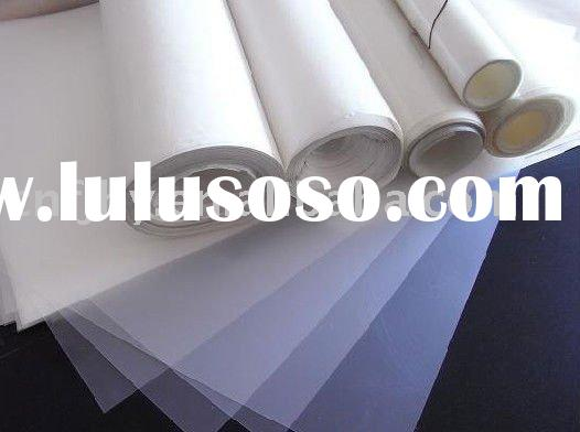 Fabric Ink For Screen Printing In Malaysia Fabric Ink For