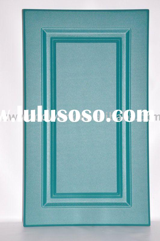 Pvc Cabinet Doors : Cabinet door pvc manufacturers in