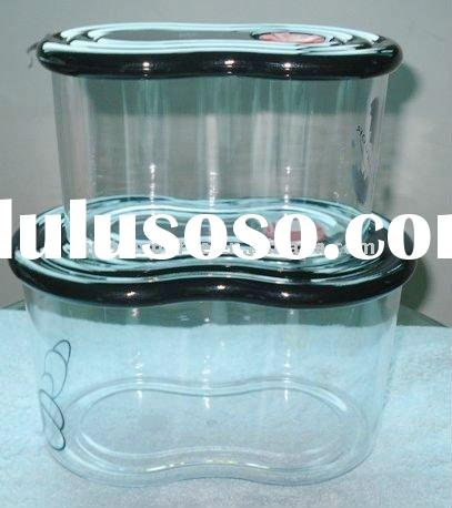Plastic container,food storage box,plastic container
