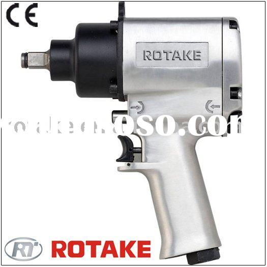 "Pneumatic tools air Impact Wrench 1/2"" heavy duty"