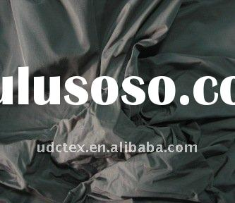 Polyester Imitation Memory Fabric