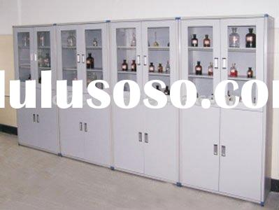 Pool cabinet ,indoor storage cabinet,stainless steel tool storage cabinet