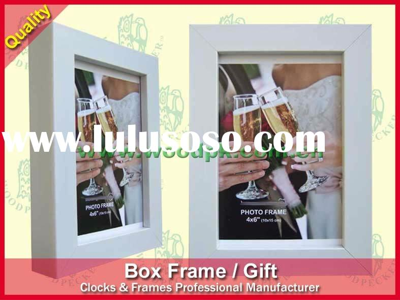 Picture Frame Sizes Standard Michaels Picture Frame Sizes