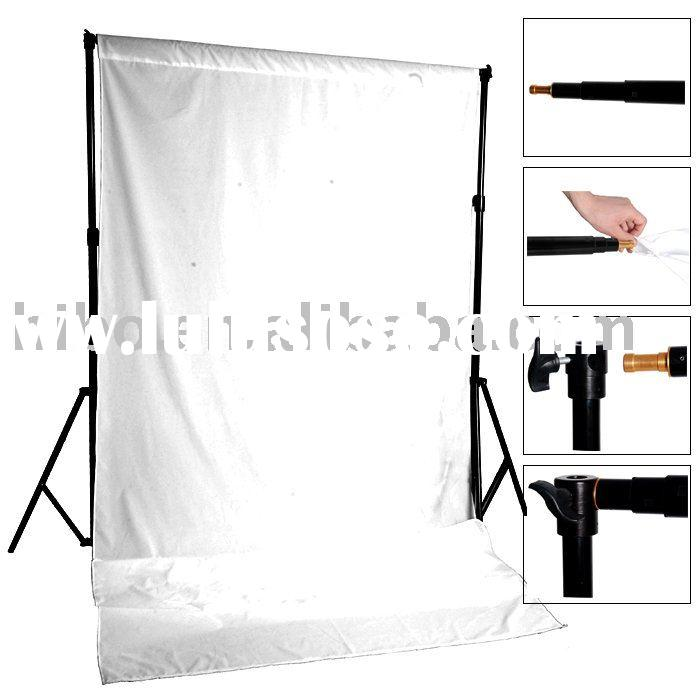 Portrait photo Studio Background Backdrop