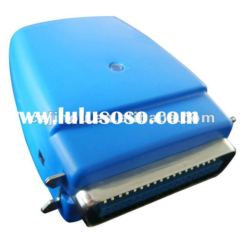 Printer Bluetooth Adapter