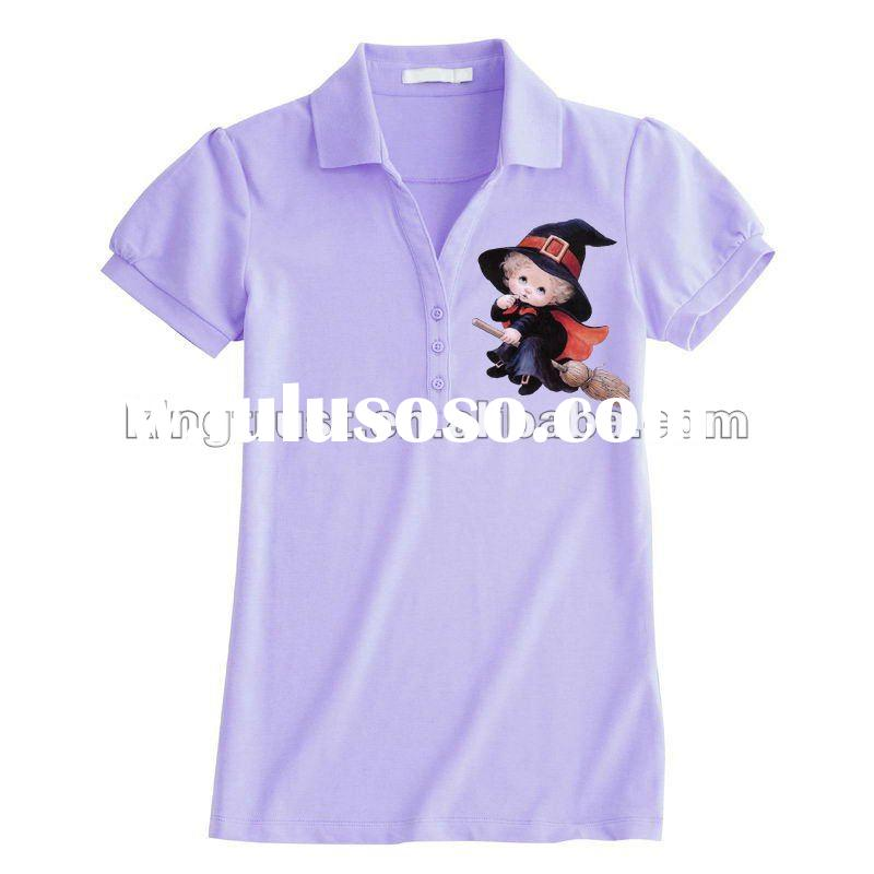 Garment for t shirt garment for t shirt manufacturers in for Cheap promo t shirts