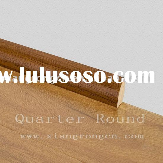 Quarter Round - Accessories of Laminate Flooring