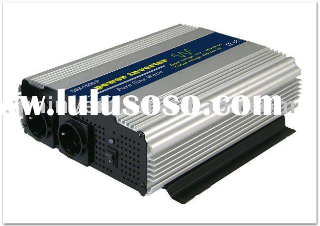 SIM-1500P , inverter, power inverter, dc ac inverter, Pure Sine Wave Power Inverter MOQ:5pcs
